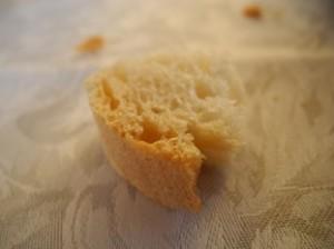 Intolleranza al glutine e agopuntura