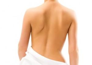 Tonificazione cutanea e agopuntura