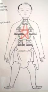 Agopuntura in medicina generale
