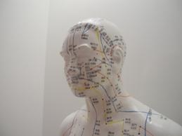 Agopuntura presso le ASL