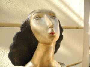 Vaginismo e agopuntura a Roma