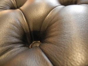 Gonfiore addominale e agopuntura omeopatica