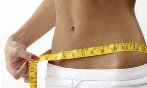 Agopuntura omeopatica per l' obesita