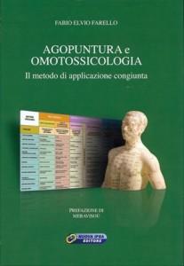 Agopuntura e Omotossicologialogia