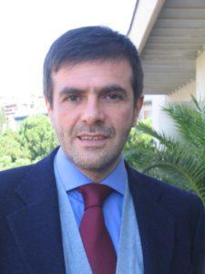 Pagina Contatti dello Studio del Dott. Fabio Farello - Agopuntura Roma Nord, Monte Mario, Balduina, Prati