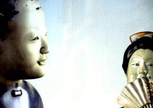 Medicina tradizionale cinese a Roma